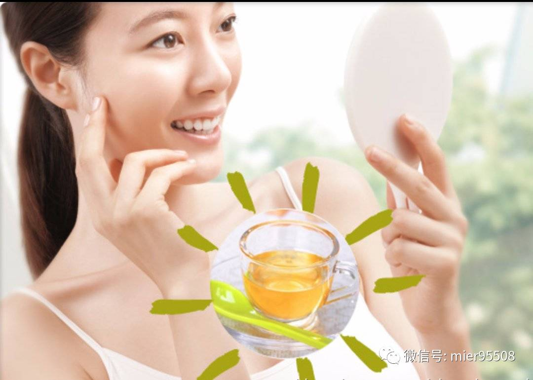 新西兰蜂蜜的功效 7个月宝宝能喝蜂蜜吗 冲蜂蜜水的比例 蜂蜜泡人参 蛋白粉可以加蜂蜜喝吗