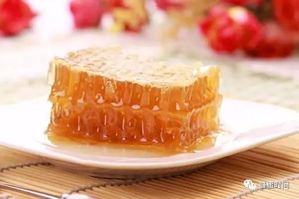 晶岛蜂蜜皂 蜂蜜可以洗头吗 蜂蜜是冲水喝 早上喝白开水好还是蜂蜜水 长痘蜂蜜