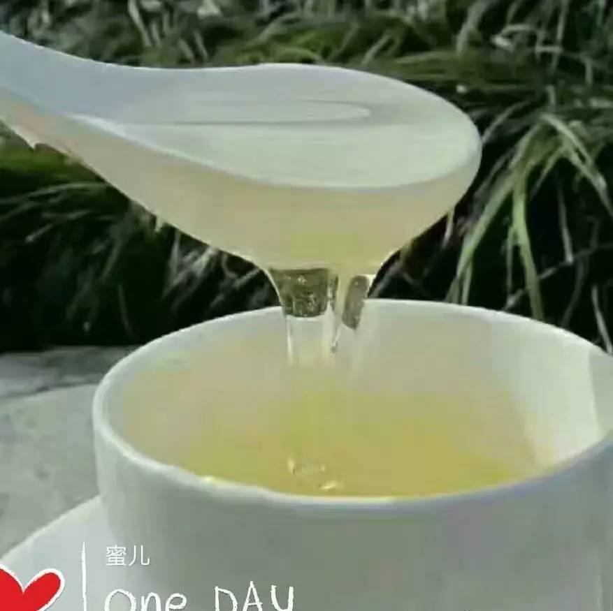 保胎蜂蜜 蒲公英蜂蜜 蜂蜜小面包的热量 蜂蜜与四叶草+电影ost melvita蜂蜜面霜价格
