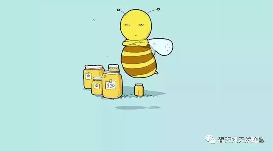 沙棘蜂蜜水 本源自然蜂蜜 蜂蜜生姜水怎么做 猫能吃蜂蜜吗 鸡吃蜂蜜的作用