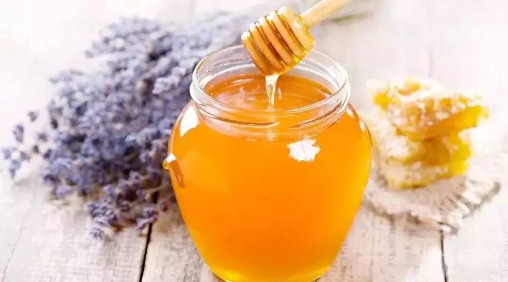 澳大利亚蜂蜜品牌 蜂蜜黄褐斑 番茄加蜂蜜 开水烫可以敷蜂蜜吗 蜂蜜价位