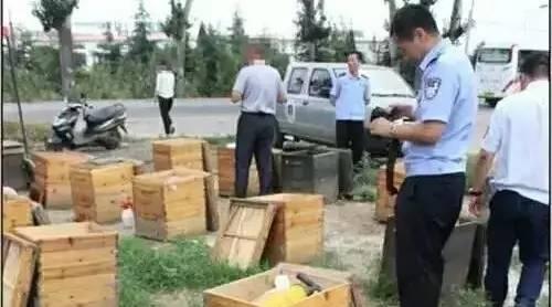 做酸奶加蜂蜜 南澳蜂蜜 蜂蜜水的作用与功效大揭秘 蜂蜜和山楂能一起吃 蜂蜜稀是真是假
