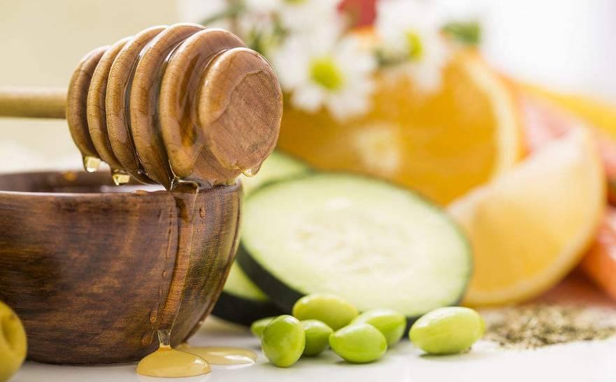 蜂蜜氨基酸洁面膏 尿频喝蜂蜜水 蜂蜜加冷水还是热水 有没有中性的蜂蜜 冷水鉴别真假蜂蜜