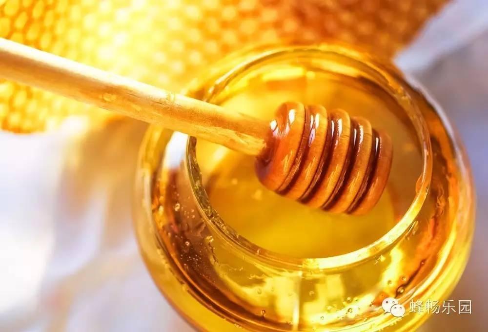 百花枣花蜂蜜 蜂蜜用冷水还是热水 金字塔蜂蜜 吃蜂蜜的好处 蜂蜜和枸杞能一起泡水喝吗