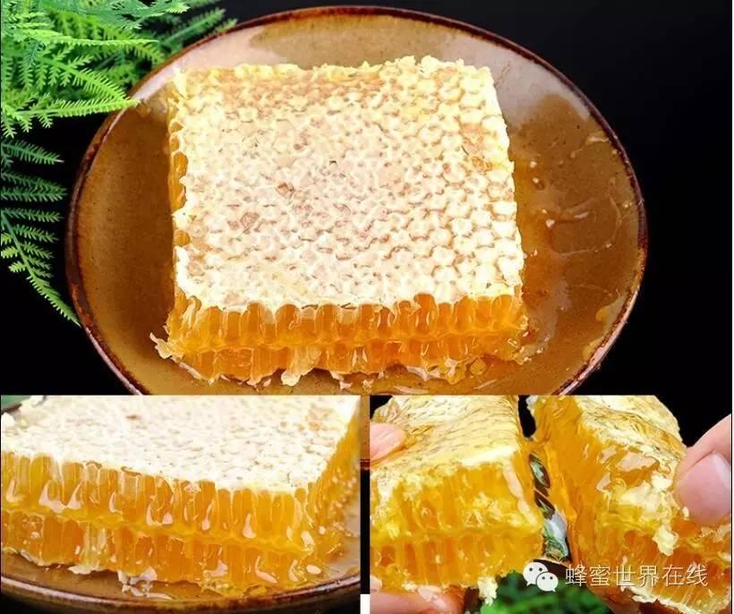 冷牛奶加蜂蜜 皱纹蜂蜜 5+蜂蜜 喝蜂蜜水会胖吗 冬季适合喝什么蜂蜜好