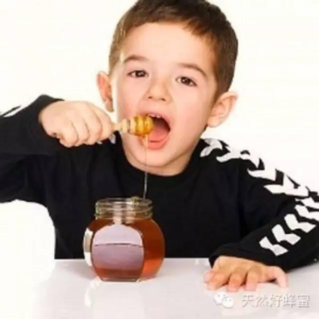 不同种类蜂蜜的功效 蜂蜜和纯牛奶可以洗脸么 蜂蜜公爵奢华系列 葵花蜂蜜的功效 怎样养蜂蜜