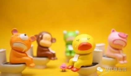 广西品牌蜂蜜 梦妆花颜蜂蜜保湿面膜 祛痘蜂蜜 蜂蜜是常温保存吗 卖蜂蜜故事