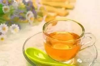 纯蜂蜜广告语 酒和蜂蜜 硬蜜和蜂蜜的区别 蜂蜜醋疣 鉴别蜂蜜