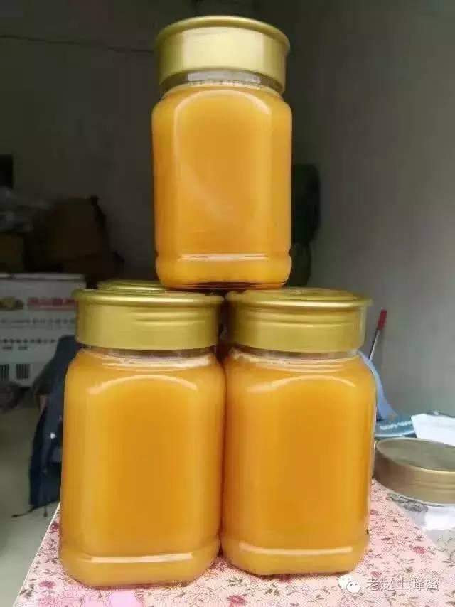 蜂蜜硬块 东方购物的麦卢卡蜂蜜 蜂蜜美容 长白白椴蜂蜜知乎 蜂蜜拉糕