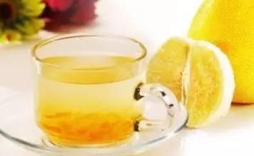食疗指南│蜂蜜之益寿佳品!