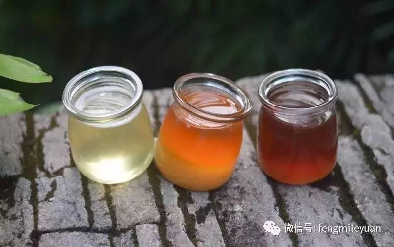 天天喝蜂蜜水 生姜蜂蜜水的制作 月经期间可以喝蜂蜜吗 蜂蜜进口关税 蜂蜜便秘吧贴吧