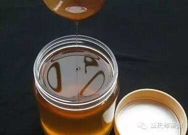 蜂蜜冰箱结晶 hacci蜂蜜真那么好吗 麦卡卢蜂蜜价格 百花蜂蜜礼盒牌 天水蜂蜜怎么样