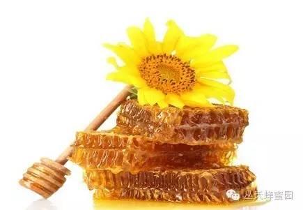 蜂蜜的使用说明书,不收藏太亏了!