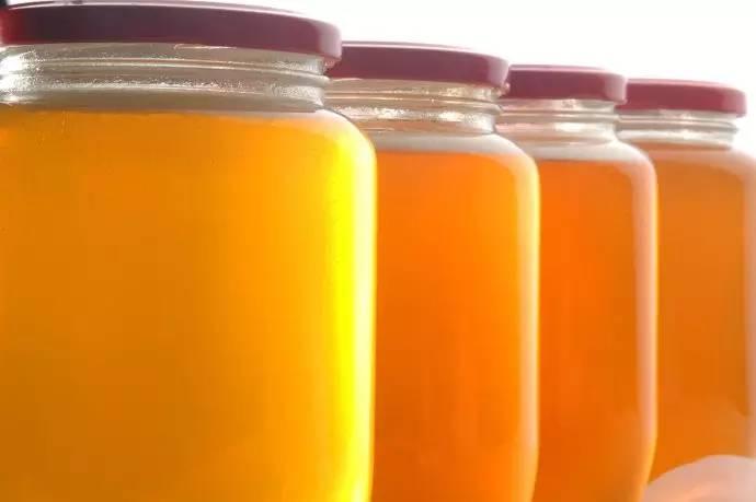 蜂蜜水什么时候喝好 冬季喝蜂蜜 诺蓝杞枸杞蜂蜜 首乌 蜂蜜与四叶草吉他谱