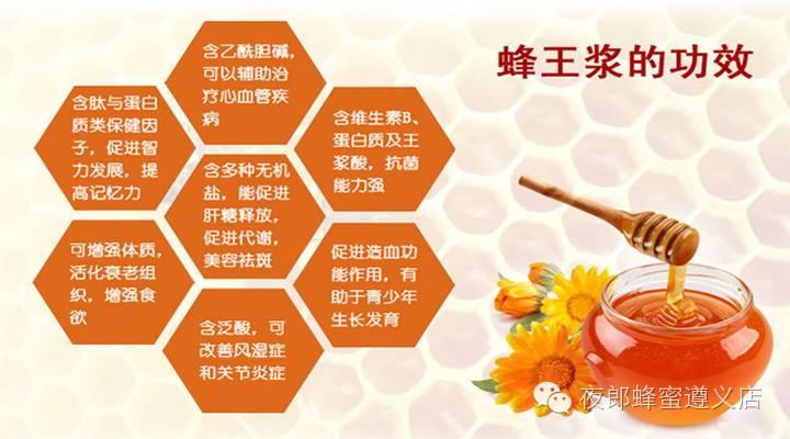 用蜂蜜开壶 金桔蜂蜜功效 卵巢囊肿能吃蜂蜜吗 蜂蜜代丁 泰国龙眼蜂蜜