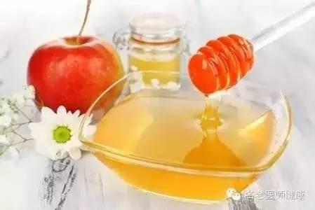 广宁哪里有蜂蜜场 冰糖蜂蜜柚子茶 塑料瓶可以装蜂蜜吗 纯土蜂蜜价格 蜂蜜降胃火吗