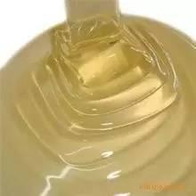 姜蒜苹果醋蜂蜜秘方 维生素与蜂蜜 蜂蜜牛奶面膜 喝蜂蜜可以止咳吗 子宫切除蜂蜜