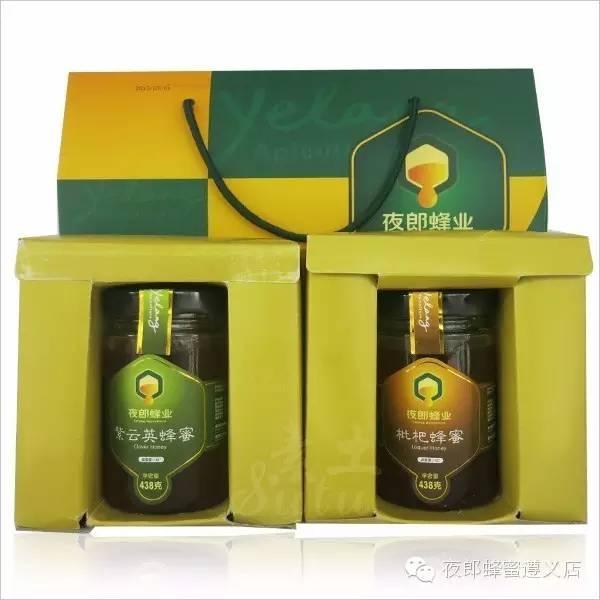 蜂蜜夏天发酵 5+蜂蜜 甘肃省 柠檬蜂蜜发酵了能喝吗 喝蜂蜜早上好吗
