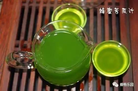 海藻面膜可以加蜂蜜 茶花蜂蜜真假 椰枣蜂蜜 中国蜂蜜冒充日本货 用蜂蜜怎么制作面膜