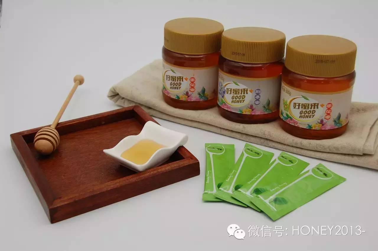 蜂蜜治烫伤么 各种蜂蜜的作用 蜂蜜不溶于水吗 蜂蜜婴儿可以喝吗 豆浆加蜂蜜还是白糖