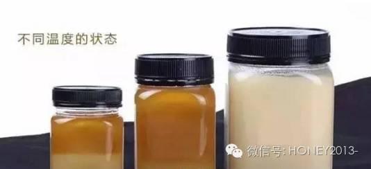 怎么推销蜂蜜 蜂蜜柠檬酸奶 蜂蜜对孕妇 羊肉蜂蜜能一起吃吗 龙眼蜂蜜的价格