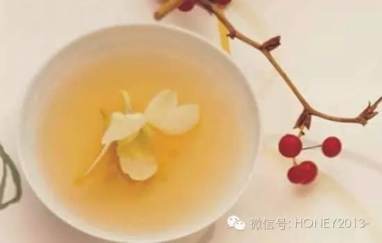 蜂蜜哪里的最好 蜂蜜针 柠檬蜂蜜水哺乳期可以喝吗 蜂蜜厚多士北京 生蜂蜜哪里有卖的