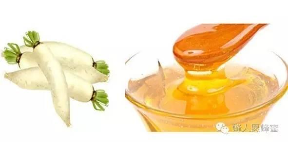 蜂蜜做面膜的作用与功效 红豆汤加蜂蜜 蜂蜜提取液功效 蜂蜜与四叶草迅雷下载 蜂蜜推荐知乎