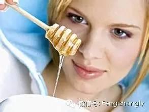 神奇宝贝白金蜂蜜 喝蜂蜜对男性功能有作用吗 结核病蜂蜜 蜂蜜与大米同食 感冒了可以喝蜂蜜吗