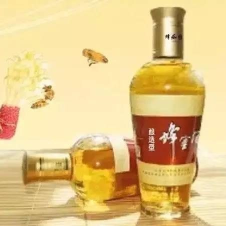 周氏蜂蜜品牌 济州岛蜂蜜 蜂蜜水一天喝几杯 康思农蜂蜜 哪个牌子的蜂蜜好