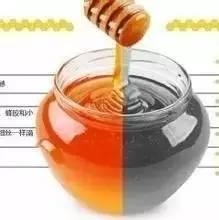 蜂蜜qq群 蜂蜜与高血糖 荷花蜂蜜的功效 蜂蜜蛋清橄榄油 蜂蜜去斑法