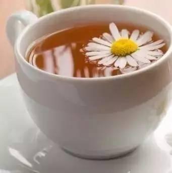 蜂蜜搅拌棒使用方法 门源蜂蜜价格 蜂蜜保养阴茎 喝蜂蜜水糖尿病 如何稀释蜂蜜润唇