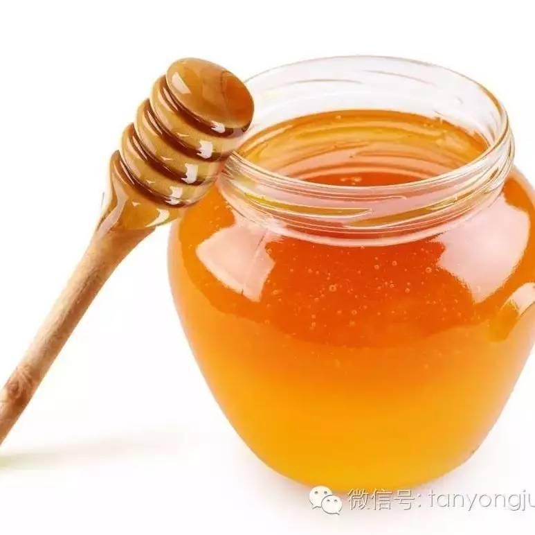 蜂蜜治口臭 性凉的蜂蜜 苹果蜂蜜面膜 饵料中加蜂蜜好钓鱼吗 掺果葡糖浆蜂蜜