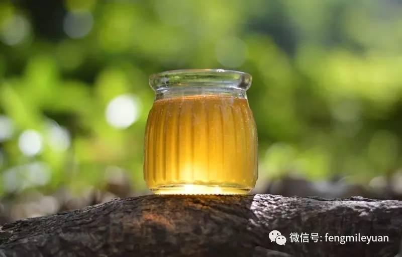 如何网上卖蜂蜜 那藤茶能和蜂蜜喝吗 金桔蜂蜜的做法 生姜大蒜蜂蜜水 酒能和蜂蜜一起吗