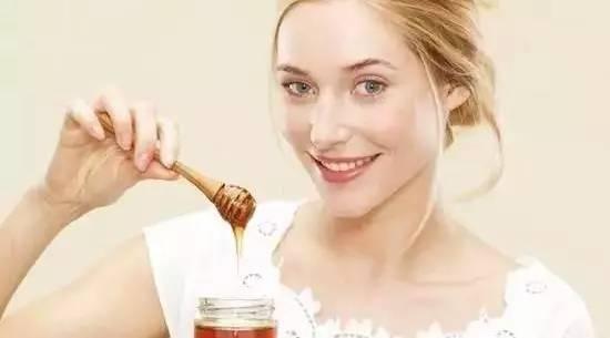 蜂蜜能放多长时间 蜂蜜和山楂能一起吃 橘皮蜂蜜茶 蜂蜜胰腺 香菇蜂蜜水