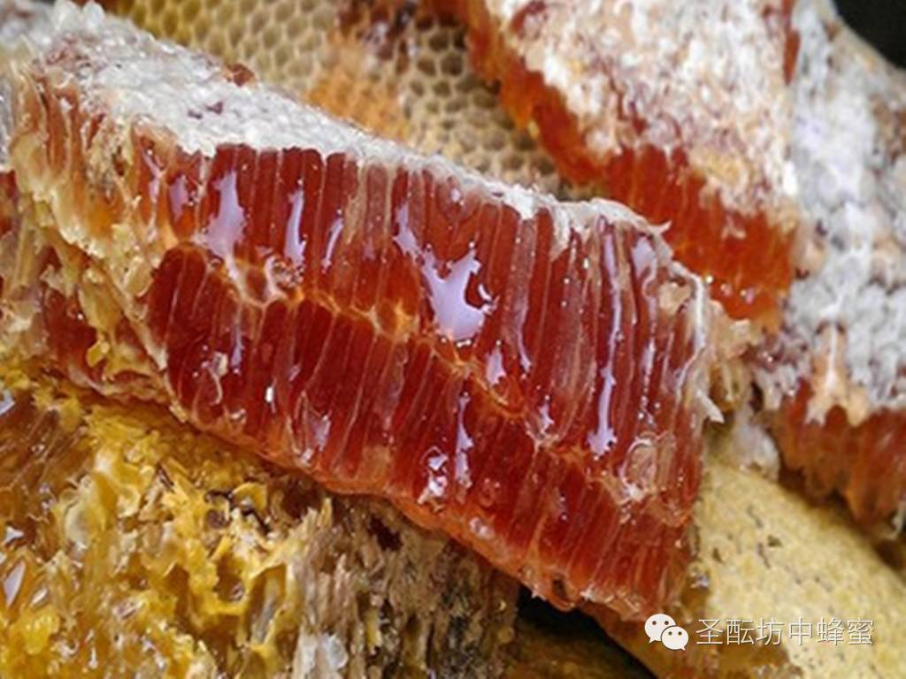 蜂蜜+胃火 蜂蜜档次 自制蜂蜜面膜 蜂蜜水去火 楼上蜂蜜