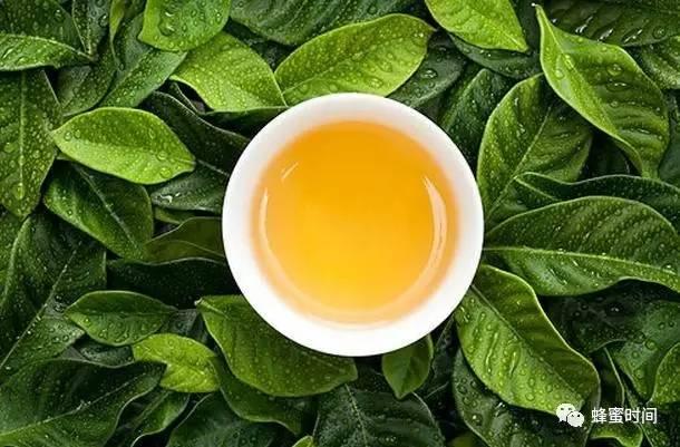 甘草蜂蜜胃病 牛奶和蜂蜜可以一起喝吗 蜂蜜生发 蜂蜜饼 蜂蜜有白色的吗