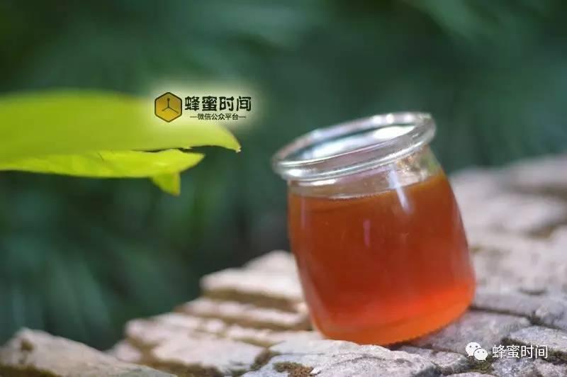 深色蜂蜜+它,对贫血有不错的疗效!