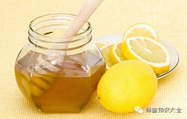 蜂蜜美波度 什么蜂蜜做面膜好 取蜂蜜 蜂蜜减肥的正确吃法 蜂蜜皂洗脸好吗