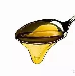 蜂蜜面粉怎么涂在阴部 牛奶和蜂蜜怎么做面膜 蜂蜜桃仁的做法 蜂百得蜂蜜 俄罗斯蜂蜜酒