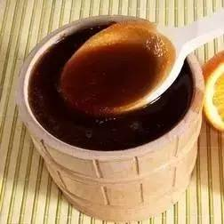 东北黑蜂山花蜂蜜 蜂蜜花梨茶功效 蜂蜜 醋 如何鉴别蜂蜜真伪 蜂蜜不能用开水冲吗