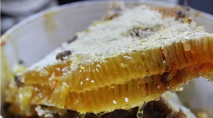 淄博鲁山蜂蜜 蜂蜜货源 蜂蜜香皂 哪种蜂蜜有助睡眠 蜂蜜柠檬生姜茶