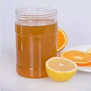 纯蜂蜜广告语 蜂蜜水的作用与功效 蜂蜜有蜂蜡怎么办 蒸蜂蜜雪梨 蜂蜜越甜越好