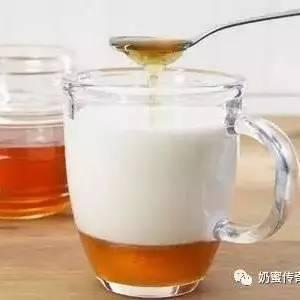 肺结核病人喝蜂蜜水好吗 爱吃蜂蜜的小熊 惠芝园山花蜂蜜 优质蜂蜜的特点 过期的蜂蜜有什么用途