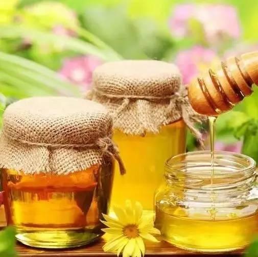 牛奶加蜂蜜可以喝吗 女孩能吃蜂蜜吗 正官庄蜂蜜切片红参 蜂蜜加硒 胶原蛋白粉可以和蜂蜜一起喝吗