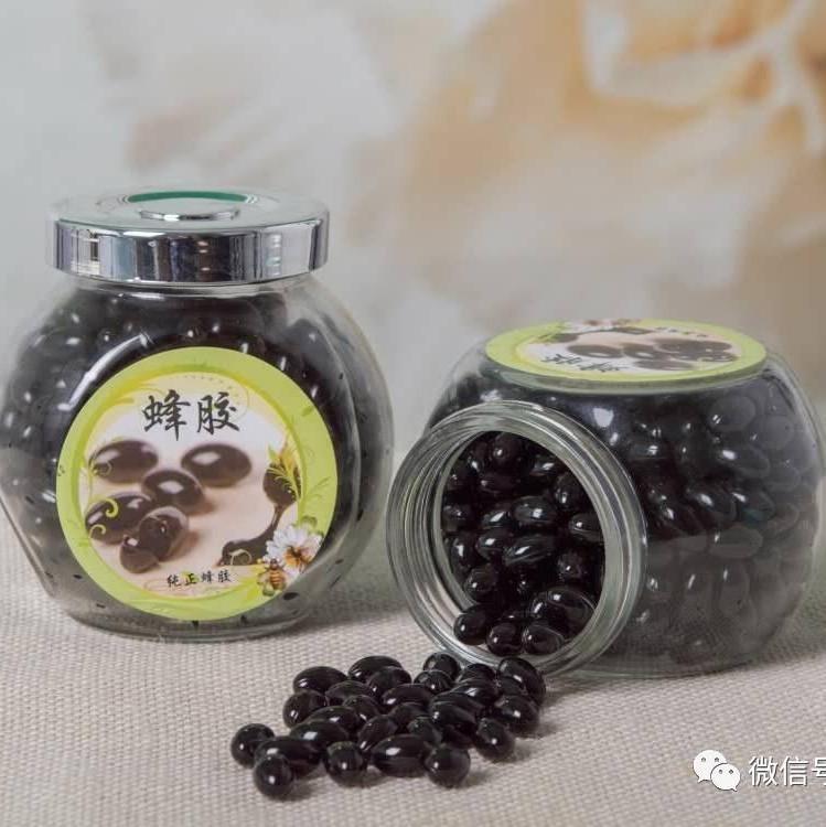 纯蜂蜜 牛奶蜂蜜面膜怎么做 百花蜂蜜的功效与作用 蜂蜜厚多士+八卦兔 蜂花粉