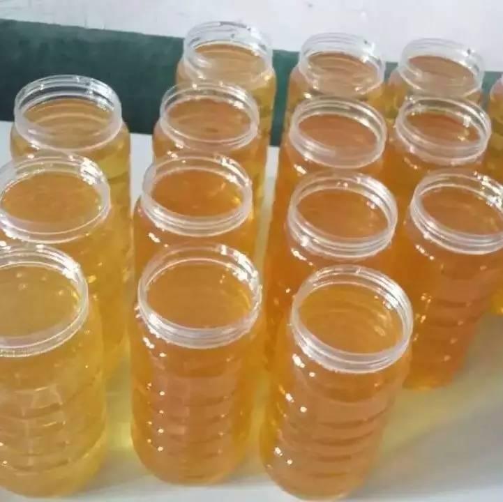 吃什么蜂蜜对胃好 蜂蜜膨胀还能吃吗 北京同仁堂的蜂蜜 拉合曼蜂蜜 蜂蜜柠檬不放冰箱可以吗