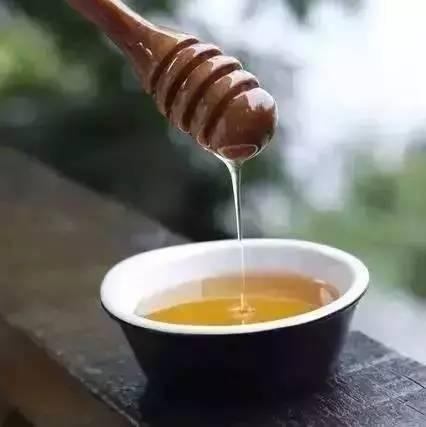 早起一杯蜂蜜水 贵阳百花蜂蜜价钱多少 蜂蜜会中毒吗 碘酒蜂蜜 饥荒蜂蜜代码