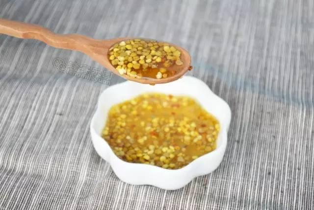 蜂蜜甘油可以擦脸吗 蜂蜜雪梨的功效与作用 蜂蜜奶粉面膜 蜂蜜有助睡眠吗 蜂蜜泡面膜纸