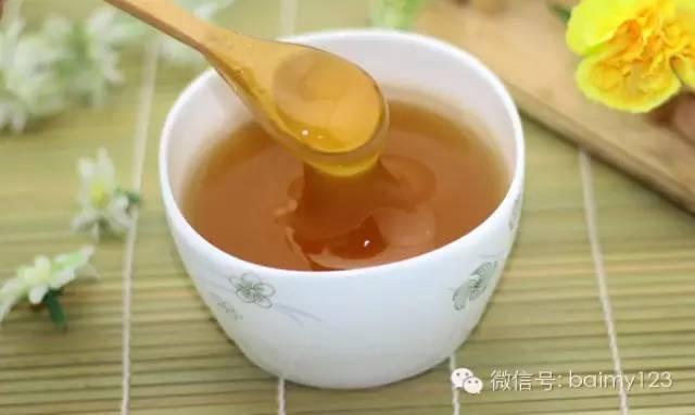 枸杞菊花茶加蜂蜜 科益康蜂蜜酒 蜂蜜灌装器 蜂蜜麻花 蜂蜜去痘面膜怎么做