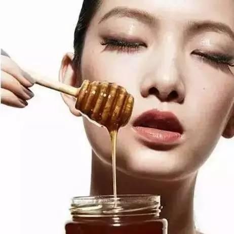 家中备瓶蜂蜜 你全家都需要